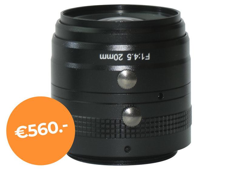 F-mount / M42 lens