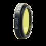 Lens-adapters-en-filters