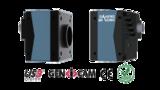 USB3 Industrial camera 12.3MP Monochrome with Sony IMX304 sensor, model MARS-1230-23U3M