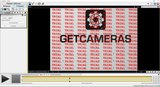 IO 2ND look video recording software playback