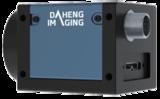 USB3 Vision camera 12.3MP Color with Sony IMX304 sensor, model ME2P-1230-23U3C