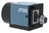 GigE Industrial Camera 3.02MP Monochrome with Sony IMX265 sensor, model MER2-302-37GM