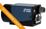 """MER-041-302GC-P, IMX287, 720x520, 302fps, 1/2.9"""", Global shutter, CMOS, Color_"""