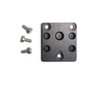 Tripod Mounting Plate MER / MER2_