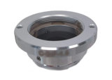 LADAP-C-2xF-1.5, 2x focal length extender_