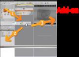 Adaptive Vision Studio 5 Library Add-ON + Code Generator_