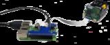 2MP 10x AFZ MIPI Camera for Raspberry Pi_