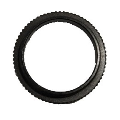 LADAP-C-EXTENSION-RING-5MM, C-mount EXTENSION RING 5MM