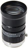 """LCM-HN-7528-2M-C23X, LENS C-mount 2MP 75MM F2.8 2/3"""" HF75HA-1S"""