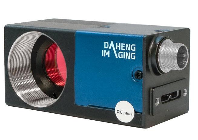 MER2-630-60U3M-W90, IMX178, 3088x2064, 60fps, 1/1.8