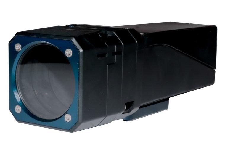 Machine Vision Camera Behuizing