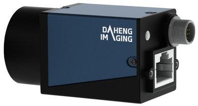 "MER-1520-7GC-P, MT9F002, 4608x3288, 7fps, 1/2.3"", Rolling shutter,CMOS, Color"