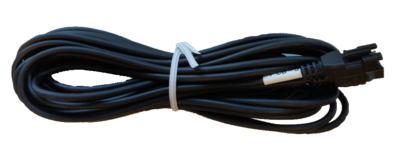 3-meter light extension cable