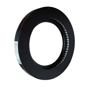 Industrial Ring Light (Low Angle)
