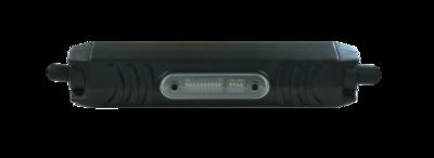 Industrial LED strobe controller, trigger 10us ~1023ms, input 12V ~ 48V