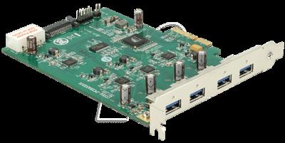 GRAB-D-PCIe1-USB3-4X4X