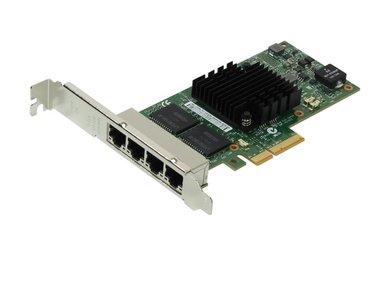 GRAB-D-PCIe4-GIGE-4X4X