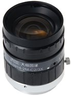 "LENS C-mount 2MP 9MM F1.4 for max sensorsize 2/3"" HF9HA-1S"