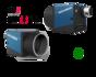 USB 3.0 Camera 12MP Monochrome with Sony IMX226 sensor, model MER-1220-32U3M